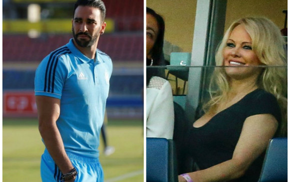 Ella ha permanecido bastante reservada sobre su romance desde que surgieron los rumores de su relación con el futbolista el año pasado. Foto: Instagram