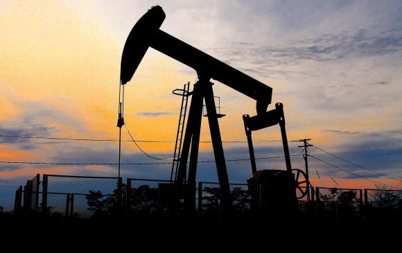 En cuatro años se acabará el petróleo en Colombia: Contraloría
