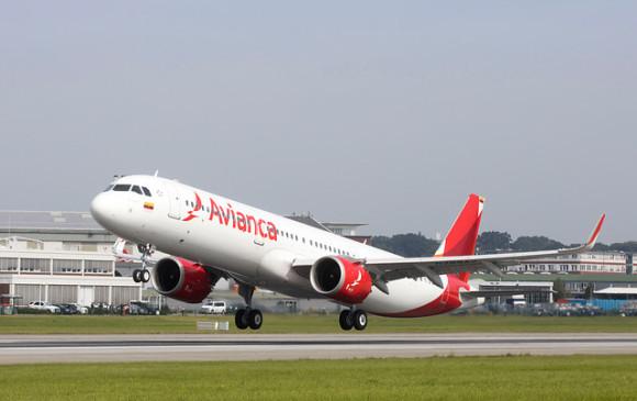 Huelga de pilotos de Avianca fue ilegal: Corte Suprema