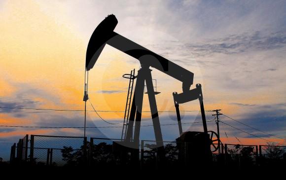 Petróleo venezolano ganó 40 centavos y cerró en 60,80 dólares