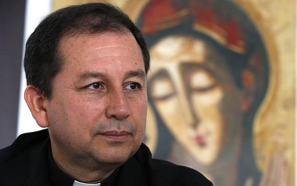 Iglesia de Quibdó denuncia aumento en cifra de homicidios