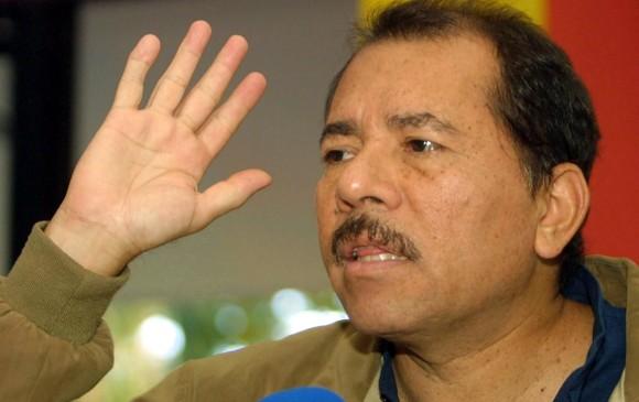 La crisis entre el gobierno de Managua, los grandes empresarios y sectores populares que reclaman democracia es uno de los detonantes de la agudización de la crisis.