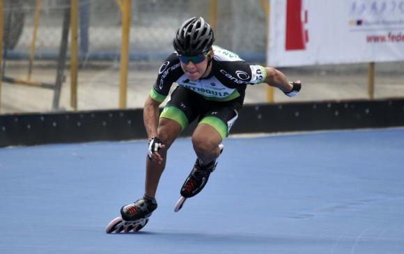 Juveniles Con La Mira En Los Olimpicos De Argentina