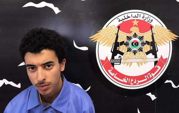 El grupo yihadista Estado Islámico se adjudica el atentado de Manchester