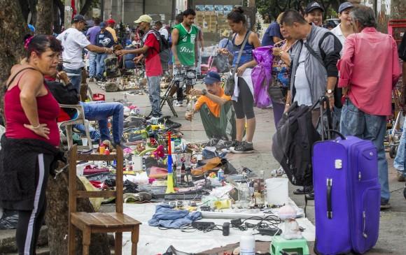 Menos informales en Pereira: DANE