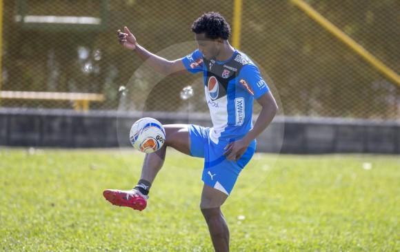 Medellín y Cali empataron con un final polémico — Copa Águila
