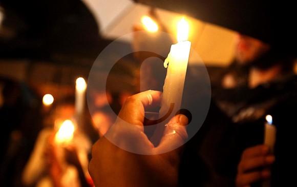 Colombia: ONU condena vehementemente asesinatos de líderes sociales