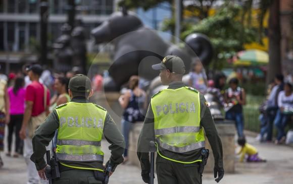 Policía capturó a un hombre acusado de violar a una turista canadiense
