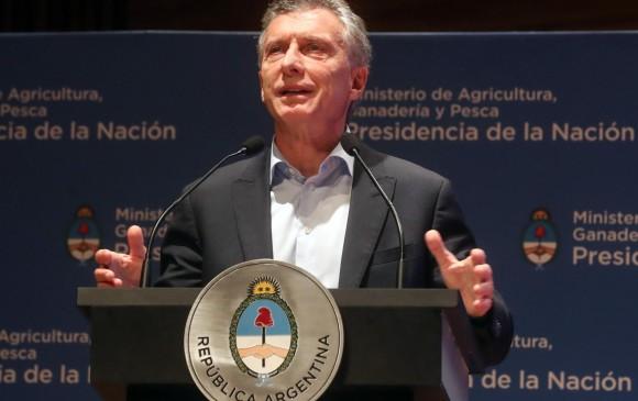 Alberto Fernández y Cristina Kirchner empezaron a definir el gabinete