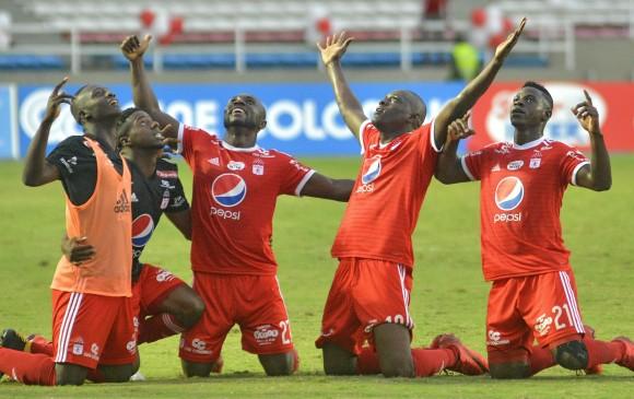 SuperSociedades tiene en la mira a cuatro equipos colombianos por crisis económica