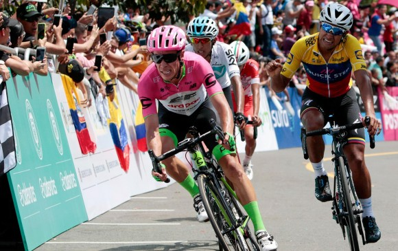Image result for Tour Colombia 2.1