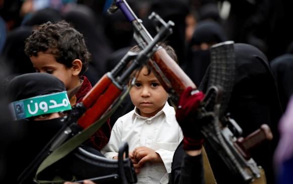 La ONU convoca una reunión de donantes internacionales para ayudar a Yemen