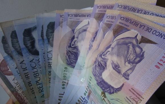 No se deje engañar con el cuento de préstamos fáciles