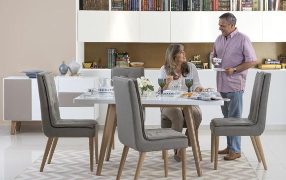 Calidad excelencia y buen precio eso es muebles jamar for Mueble jamar