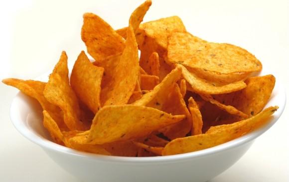La OMS busca eliminar las grasas trans de los alimentos para evitar dolencias cardiovasculares. FOTO: SSTOCK