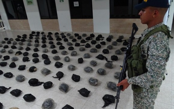 Ministro de Defensa descarta plan para asesinar a guerrilleros de las FARC