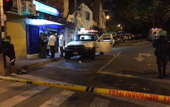 El lamentable prontuario de menor judicializado por doble homicidio en Santa Lucía