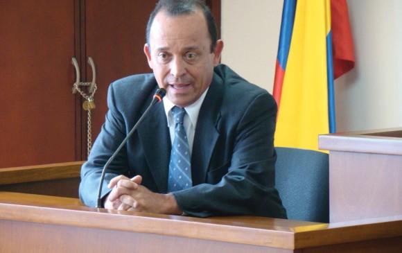 Testigo principal en proceso sobre 12 apóstoles exculpó a Santiago Uribe