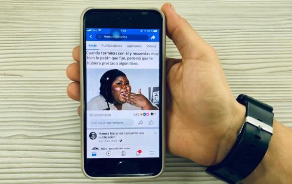 ¿Facebook Messenger, WhatsApp e Instagram en una sola aplicación?