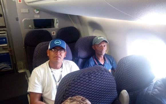 Aumenta a 50 fallecidos por el paso de huracán Dorian en Bahamas