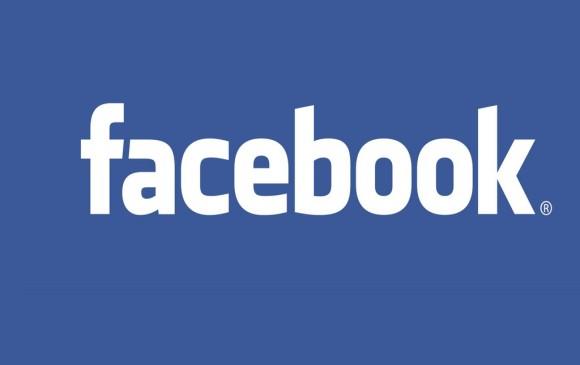 Facebook a la colombiana es la nueva versión de la red social, que integra los modismos de las regiones.