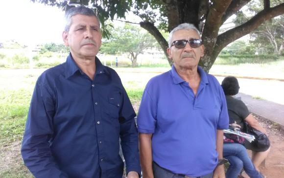 Colombia lamenta muerte de un ciudadano por acción de uniformados venezolanos — VENEZUELA