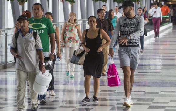 Importaciones en julio crecieron un 11,8%: Dane