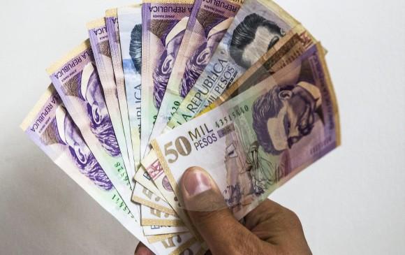 Tira y afloje por cambio en cálculo de tasa de usura — COLOMBIA