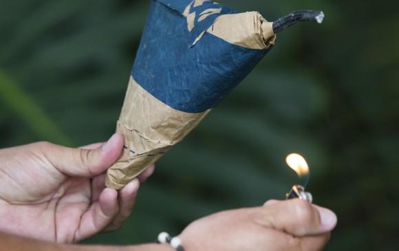 Se han reportado 22 quemados con pólvora hasta este 4 de diciembre