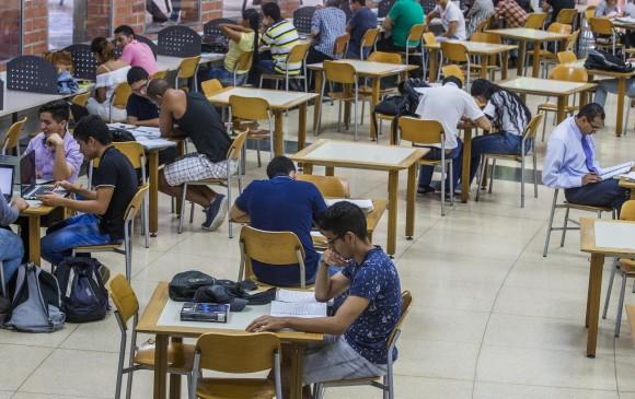 Dos universidades iberoamericanas, entre las 200 mejores en ranking de Shanghái
