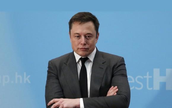 Elon Musk renunciará como Presidente del consejo de Tesla