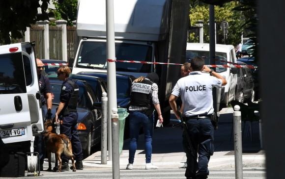 Reportan cuatro mexicanos 'desaparecidos' en Niza