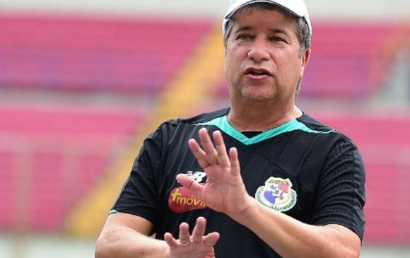 Panamá tiene nueva camiseta para su primer Mundial — Oficial