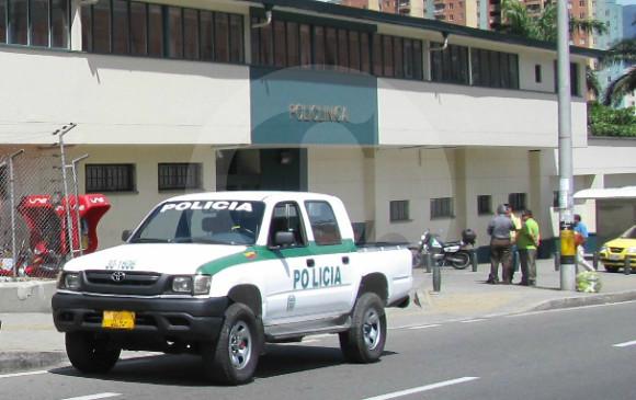Niña de dos años murió, al parecer por maltrato, en Medellín
