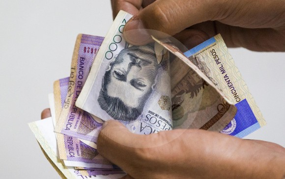 DANE informó que Colombia tuvo inflación de 3,87% en agosto