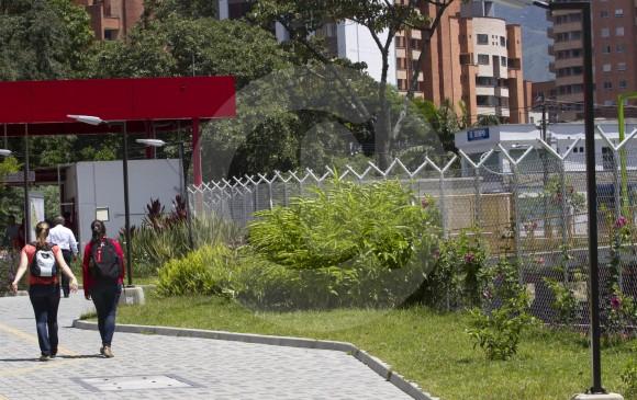 Universidad en Medellín sugiere a estudiantes
