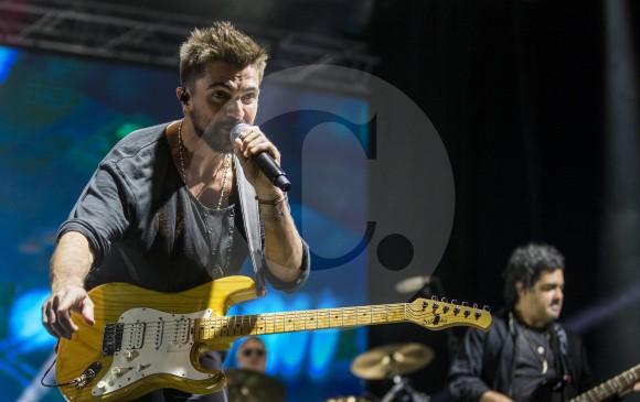 Estos son los venezolanos ganadores del Grammy Latino 2019