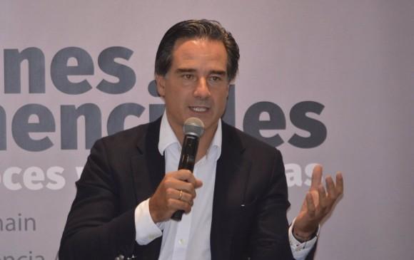 Falabella reducirá sus inversiones por la crisis en Chile: ¿de cuánto es su nuevo plan presupuestario?