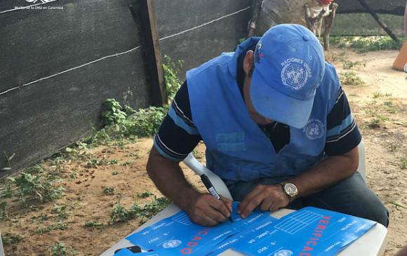 FARC mantendrán sus siglas como fuerza política