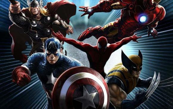 Esto dijo el creador de Deadpool sobre Avengers: Endgame
