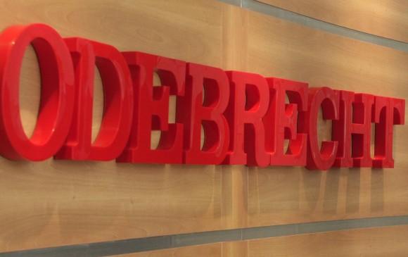 El empresario Mauricio Vergara aceptó los cargos por beneficiar a Odebrecht