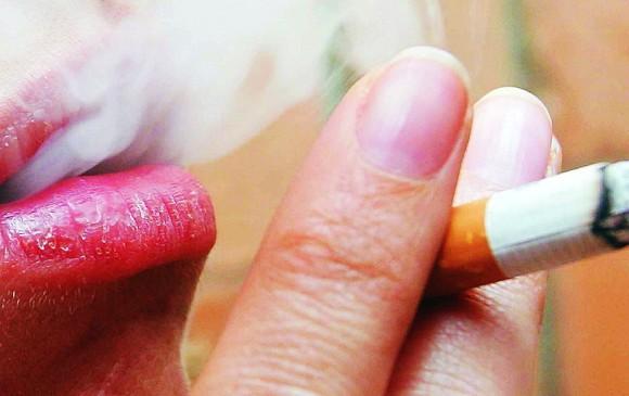 Los cigarrillos 'light' son más dañinos que los comunes — No caben dudas