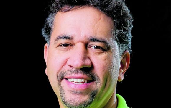 León Fredy Muñoz Representante electo 33.606 votos