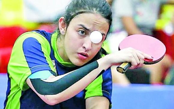 Valle del Cauca se llevó el oro de los Juegos Nacionales