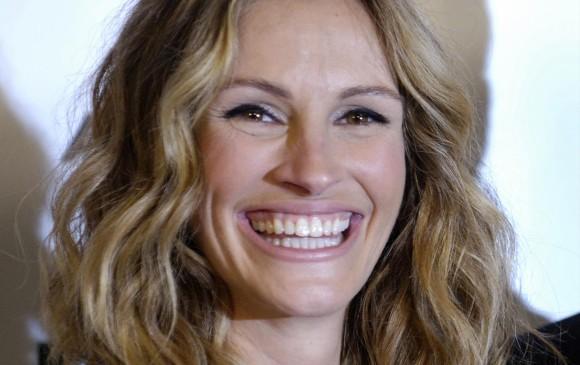 Es el quinto año en el que la actriz es catalogada por People como la más bella. FOTO Archivo AP