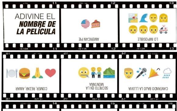 Cuál Es El Significado De Los Emoticones