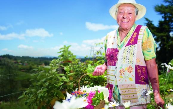 Positivo fue el balance del Desfile de Silleteros en sus 60 años