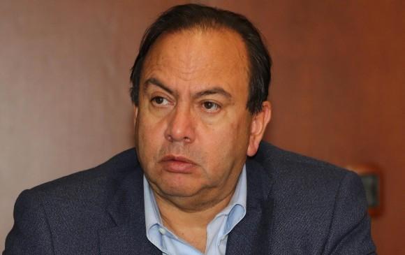 Colpatria y Scotiabank compran banca de consumo y pymes del Citi