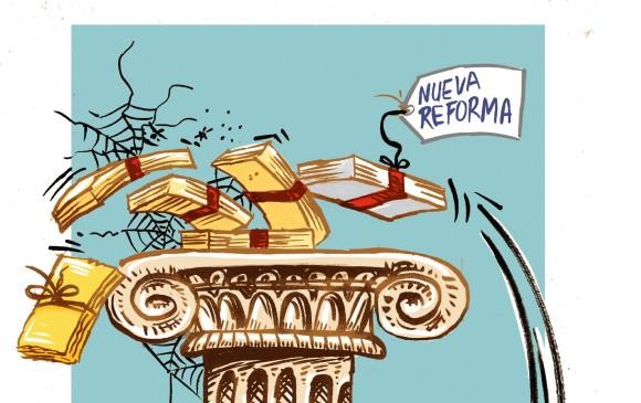 ilustración Esteban parís