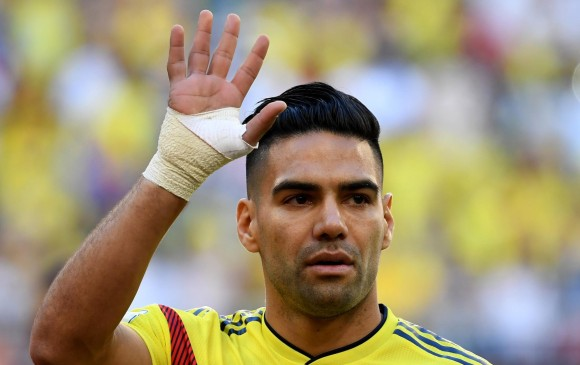 Otro lesionado que podría perderse la Copa América — Queiroz en problemas
